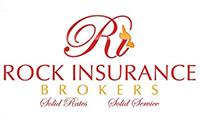 Rock Insurance Brokers Inc logo